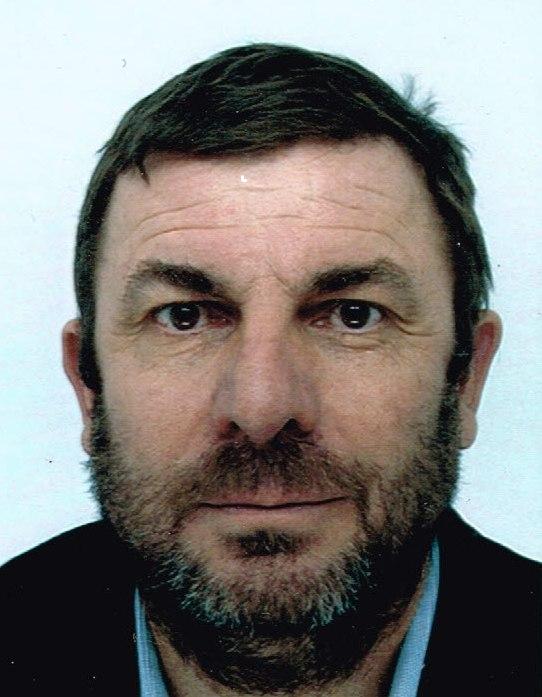 2014 Alain depre